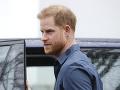 Z princa Harryho herec: Manželka Meghan ho stiahla so sebou... Kráľovná nebude nadšená!