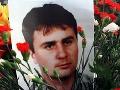 Pred 24 rokmi zavraždili Róberta Remiáša, polícia prípad stále vyšetruje