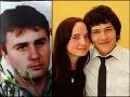 Koaliční i opoziční poslanci dúfajú vo vyšetrenie vraždy Remiáša