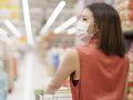 KORONAVÍRUS Nosenie rúšok v Grécku bude od 4. mája povinné vo verejnej doprave a obchodoch