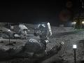 Najvplyvnejší muži sveta si idú za svojím snom: Ľudí chcú dostať na mesiac za každú cenu!