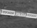 Ďalšie detaily ohavného prípadu z Handlovej sú známe: Osudná rana do krku susedke a skok z balkóna