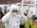 KORONAVÍRUS Ešte sme nevyhrali: NATO sa pripravuje na druhú vlnu pandémie