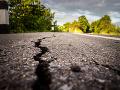 Silné zemetrasenie v obľúbenej destinácii Slovákov: Takéto otrasy by ste zažiť nechceli