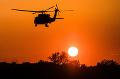 Tragická správa z Kanady: Pátranie po vojenskom vrtuľníku sa skončilo, posádku považujú za mŕtvu