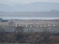 Južná aj Severná Kórea počas prestrelky 3. mája porušili prímerie, tvrdí OSN