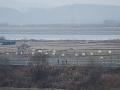 AKTUÁLNE Napätie medzi oboma Kóreami sa vyostruje: Prestrelka na hranici medzi vojakmi