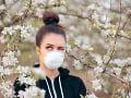 ZVRAT v počasí! Na Slovensko dorazia mrazy i vietor, na horách nasneží: Pozor na VÝSTRAHY