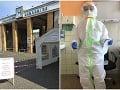 Prehovoril známy českej sanitárky (†59): KORONAVÍRUSOM sa infikovala v nemocnici, tvrdí