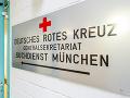 Nemecký Červený kríž ukončí v roku 2021 pátranie po nezvestných z vojny