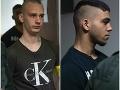 AKTUÁLNE Mladíci napadli manželský pár v bratislavskej MHD: Súd rozhodol! Pôjdu sedieť