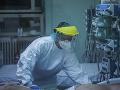 KORONAVÍRUS V Maďarsku zomrelo ďalších osem pacientov: Krajina hlási nových 21 infikovaných
