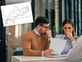Ceny bytov stále trhajú rekordy! NBS varuje: KORONAKRÍZA môže priniesť v ďalších mesiacoch zmenu