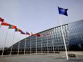 Belgicko odkúpi staré sídlo NATO: Prebehne tam súd s atentátnikmi z marca 2016