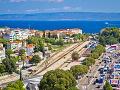 KORONAVÍRUS leto nezastaví: Chorvátsko a Grécko otvoria svoje pobrežie turistom