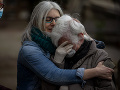 KORONAVÍRUS Španielsko vyhlási celoštátny smútok za obete koronavírusu