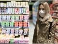 Šokujúci prípad v Česku! Na prenos KORONAVÍRUSU stačil jogurt: V potravinách sa infikovalo 14-ročné dievča