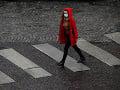 KORONAVÍRUS Francúzska vláda znovu upozornila ľudí: Toto leto nemôžu dovolenkovať ďaleko