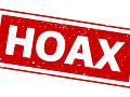 Facebookom sa šíril ďalší HOAX: Najvyšší ústavní činitelia sa nefotili pred americkými vlajkami