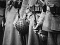Tragický omyl na záver vojny: Ľudia vítali Červenú armádu, usmrtili ich bomby z lietadla