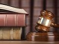 Generálnym prokurátorom by mala byť osobnosť s kreditom, vraví Rada prokurátorov