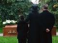 Pohreb sa zmenil na boj o holý život: V Chicagu sa pri prestrelke zranilo 14 ľudí