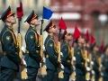 Putin s ráznym rozkazom: Členovia armády nesmú mať elektronické zariadenia, toto je dôvod