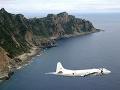 Čínske lode sa opäť priblížili k sporným ostrovom Senkaku pri Japonsku
