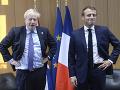 KORONAVÍRUS Briti plánujú zaviesť povinnú karanténu: Pre ľudí z Francúzska zatiaľ neplatí