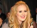 Tajomstvo schudnutej Adele odhalené: Detaily tvrdých tréningov a drastického jedálnička... TAKTO sa dostala do formy!