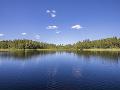 Výsledok pitvy ukázal príčinu smrti: Žena, ktorú našli v jazere, sa utopila bez cudzieho zavinenia