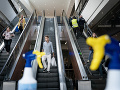 KORONAVÍRUS Severské krajiny sú na tom veľmi dobre: Otvárajú obchody aj školy