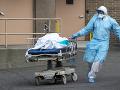 Latinská Amerika eviduje najviac úmrtí na KORONAVÍRUS na svete: Prekonala aj Európu