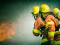 Nešťastný začiatok týždňa v petrohradskej nemocnici, požiar usmrtil päť osôb