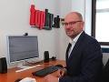 Richard Sulík bol ONLINE: Prioritou je oživenie ekonomiky, ješitnosť budeme riešiť inokedy