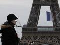 Tereza z Francúzska: KORONAVÍRUS zmenil Paríž na nepoznanie, všetci sa boja druhej vlny epidémie