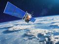 NASA zverejnila satelitné snímky Kalifornie: Tú nádheru vidno až z vesmíru!