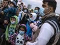 Európsky súdny dvor má jasno: Maďarsko zadržiavaním azylantov v Röszke porušuje právo EÚ