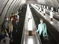 KORONAVÍRUS Rusko je v počte infikovaných už druhé na svete za USA