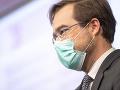 Rezort zdravotníctva rezolútne odmieta obvinenia o porušení zákona pri výbere riaditeľa VšZP