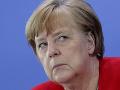 KORONAVÍRUS Nemci začali vnímať USA negatívnejšie: Postoj k Číne sa zlepšil