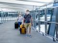 KORONAVÍRUS Konzílium odborníkov dôrazne neodporúča cestovať na exotické dovolenky