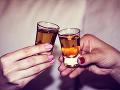 Otrava sfalšovaným alkoholom v Mexiku si vyžiadala 31 obetí