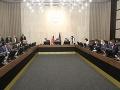 KORONAVÍRUS Vláda dnes bude rokovať o možnosti požičania úveru od Rozvojovej banky Rady Európy