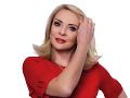 """Studenková podstupuje omladzujúce zákroky: """"Trable"""" s KORONA-opatreniami"""
