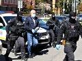 MIMORIADNE Dôležitý svedok v kauze Kajetána Kičuru je mŕtvy, obesil sa
