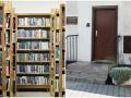 Knižnica Ružinov