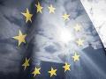 Európsky parlament vyzval Radu EÚ, aby s Britániou nespúšťala proces výmeny odtlačkov prstov