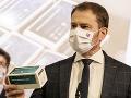 KORONAVÍRUS Kľúčový krok pre Slovensko! 100-tisíc testov je realita: Pomôžu aj pri ďalšej pandémii