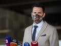 Čekovský predloží v pléne uznesenie, že Rada RTVS si neplní funkcie